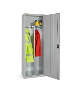 Clothing Locker