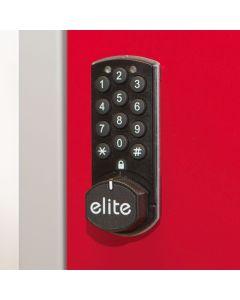 Elite Digital Electronic Combination Lock