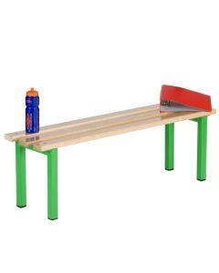 Elite Standard Bench