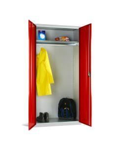 Elite Wardrobe Cupboard
