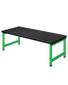 Probe Double Sided Bench - Polymer Slats