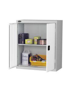 Probe Low Cupboard