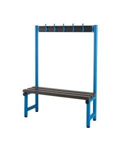 Single Sided Probe Hook Bench