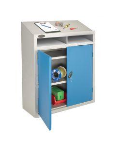 Probe Standard Workstation