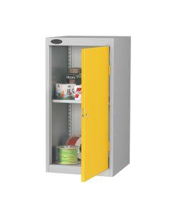 Probe Tool Cupboard